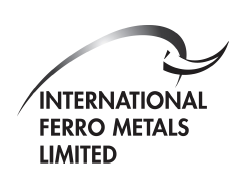 International_Ferro_Metals_(logo)