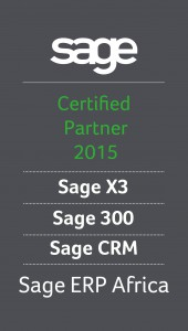Sage Partner Logos - 300-x3-crm
