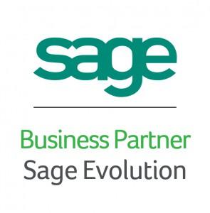 Sage-Evolution-Business-Partner-2-1