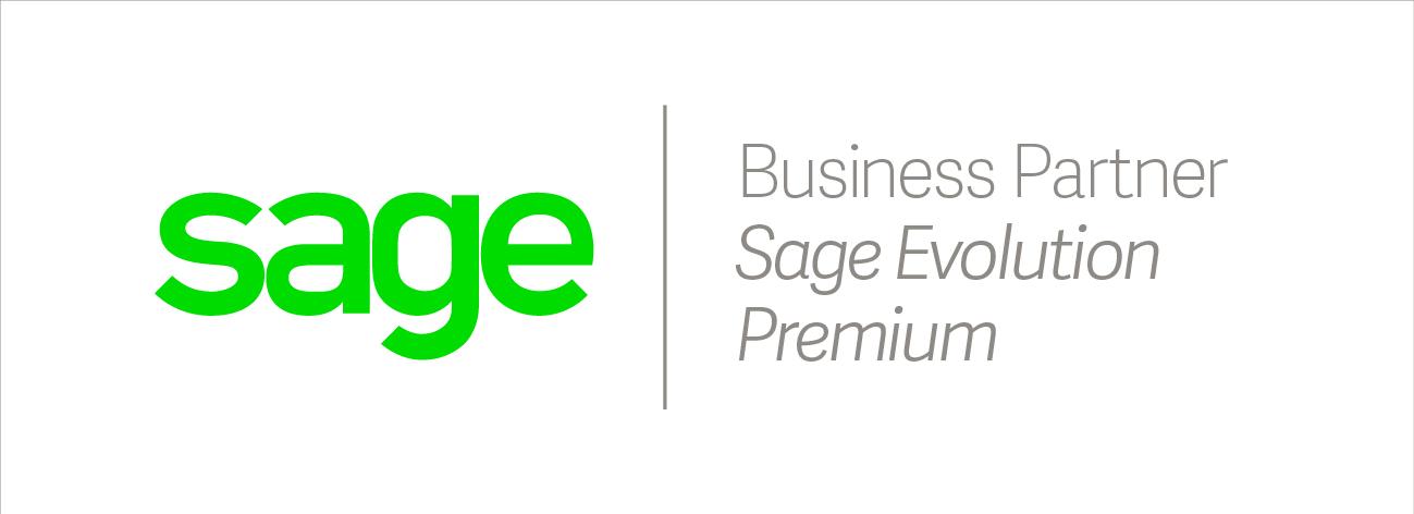 Sage_BP_EvoPrem_logo
