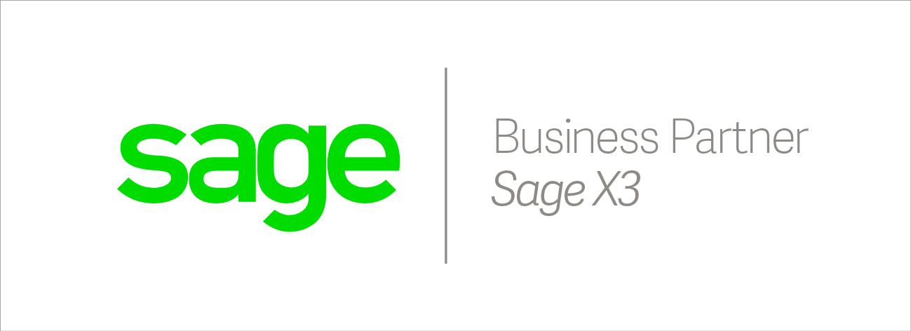 Sage_BP_SageX3_logo