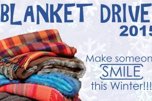 #FeelTheWarmth this Winter!