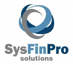 SysFinPro