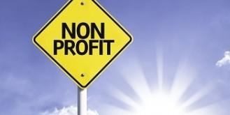 Non-profit organisations